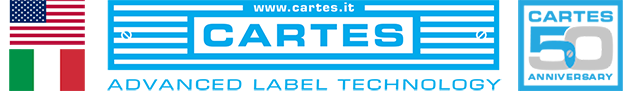 Cartes USA Logo